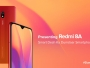 Xiaomi Redmi 8A: ما هي مواصفات شاومي ريدمي 8A وسعر الهاتف؟