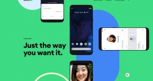 Android 10: أفضل 10 مميزات في أندرويد 10
