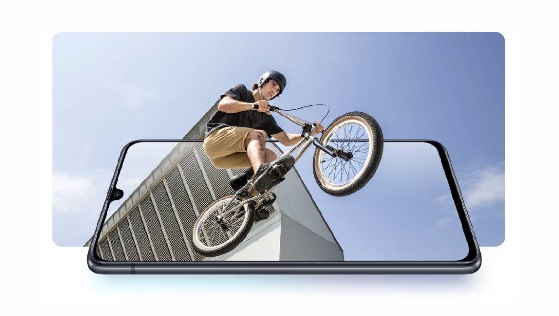 Galaxy A90 5G: ما هي مواصفات ومميزات وسعر هاتف سامسونج الجديد