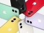 iPhone 11 ايفون 11: المواصفات والمميزات والسعر
