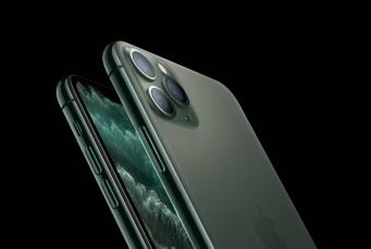 iPhone 11 Pro ايفون 11 برو: المواصفات والمميزات والسعر