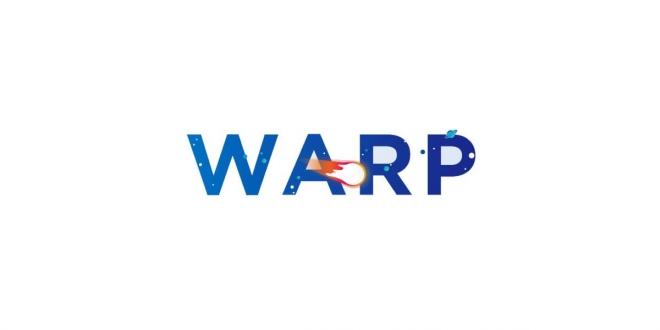 Warp: خدمة VPN مجانية غير محدودة من كلاودفلير متوفرة لأندرويد وآيفون