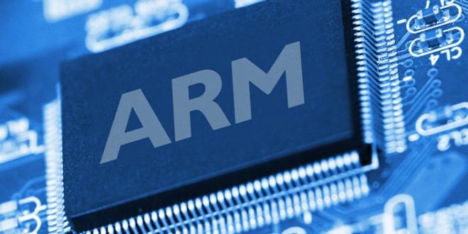 ARM البريطانية تعلن مواصلة التعاون التجاري مع هواوي رغم الحظر الأمريكي
