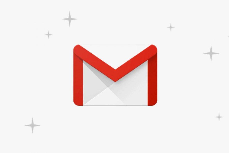 جدولة إرسال رسائل البريد الإلكتروني عبر Gmail