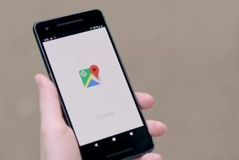 خرائط جوجل تحصل على ميزة التوجيه الصوتي المفصل لمساعدة المكفوفين
