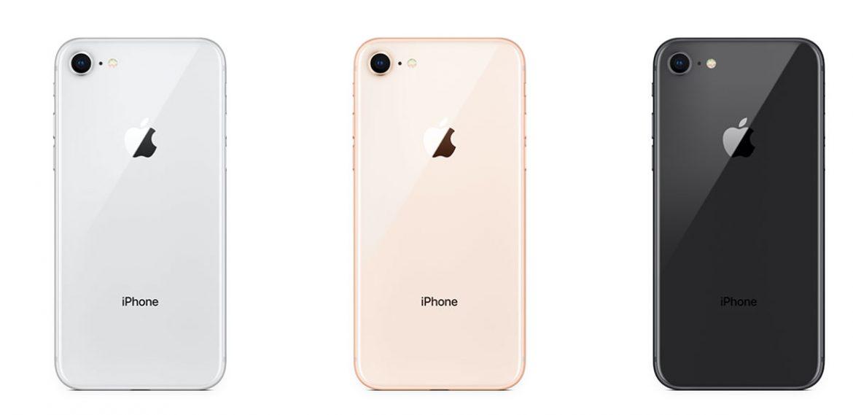 iPhone SE 2: المواصفات المتوقعة والمميزات والسعر