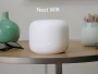 Nest Wifi نيست واي فاي: مميزات وسعر رواتر جوجل الذكي الجديد