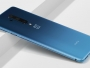 OnePlus 7T Pro: المواصفات والمميزات والسعر