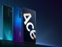Oppo Reno Ace اوبو رينو اس: المواصفات والمميزات والسعر