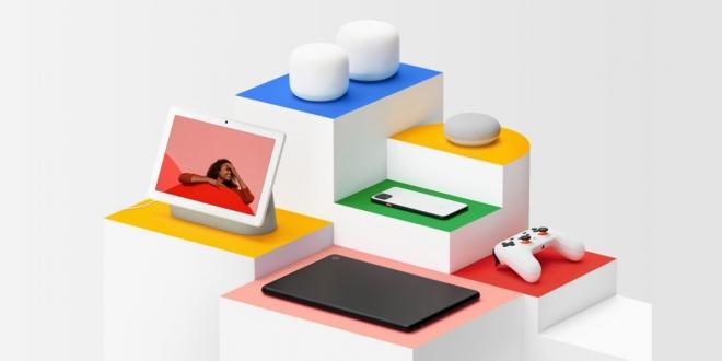 ملخص أبرز ما أعلنت عنه جوجل خلال مؤتمر Pixel 2019