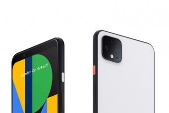 Pixel 4 بكسل 4: المواصفات والمميزات والسعر