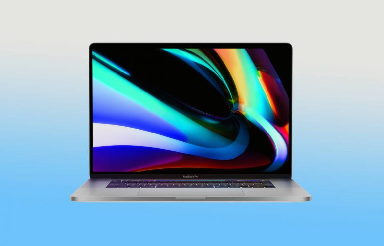 MacBook Pro الجديد بشاشة 16 بوصة: المواصفات والمميزات والسعر