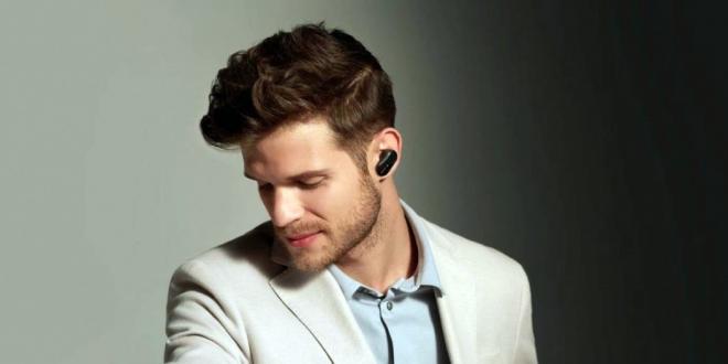 أفضل سماعات الأذن اللاسلكية المتوفرة للشراء