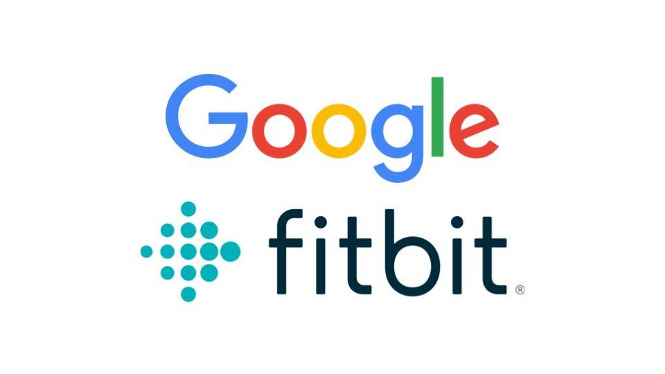 جوجل تستحوذ على شركة فيتبت Fitbit
