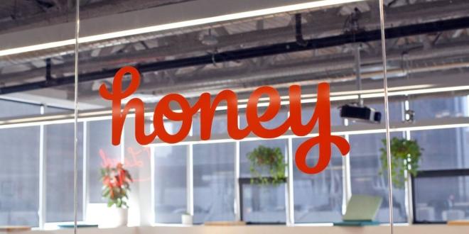 PayPal تستحوذ على Honey