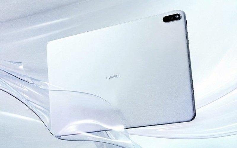 زودت هواوي Huawei MatePad Pro بمواصفات قوية