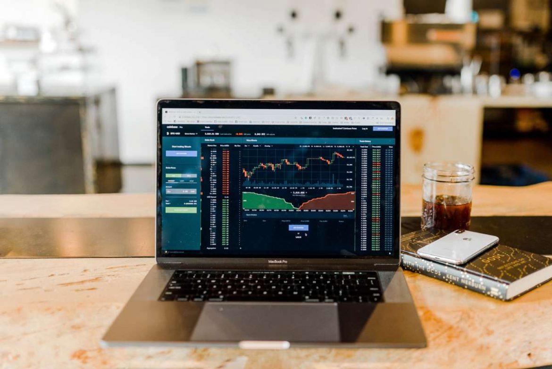 أهم ثلاثة مؤشرات رئيسية للأسهم الأمريكية