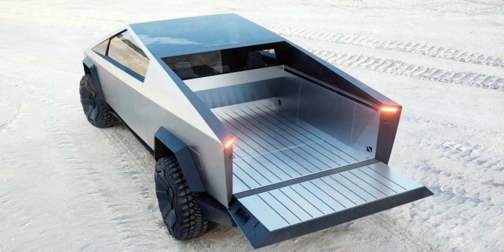 تصميم غريب وهيكل من الفولاذ المدلفن على البارد بقوة 30X