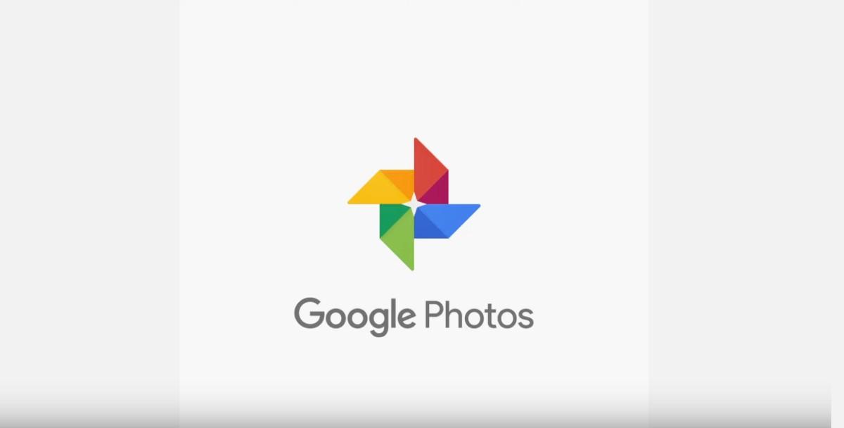 تعديل الصور وتحسينها