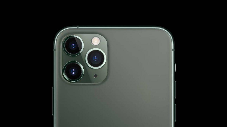 انكر Anker توفر فلاش لهواتف ايفون 11 متوافق مع تطبيق الكاميرا