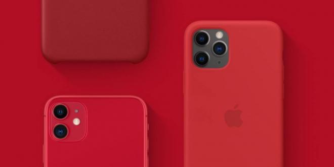 iOS 13.3 متوفر الآن للتحديث مع مزايا جديدة هامة