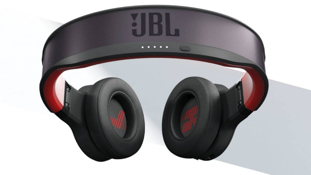 JBL REFLECT Eternal