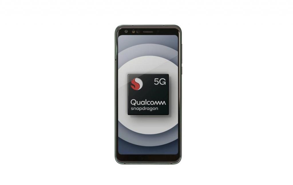 الفرق بين كوالكوم Snapdragon 765 و765G