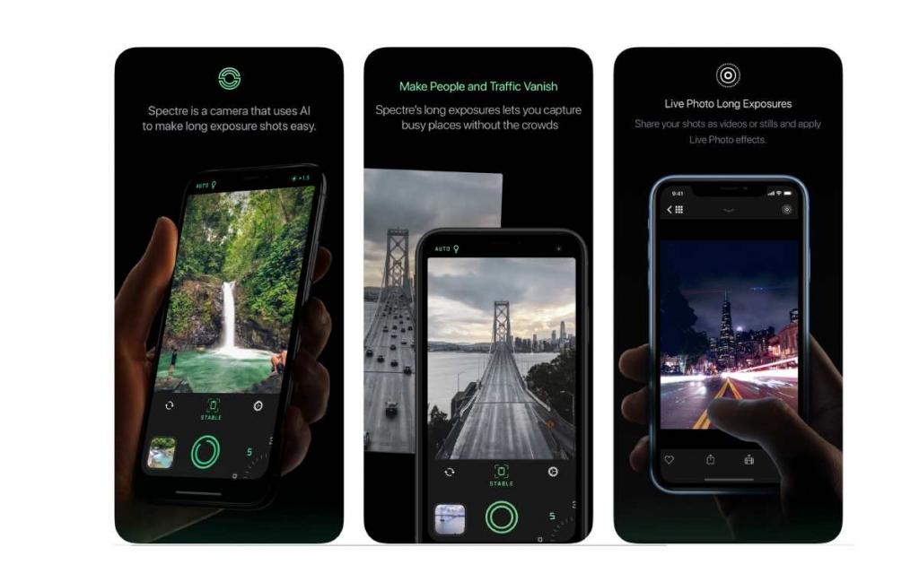 أفضل تطبيقات 2019 لايفون