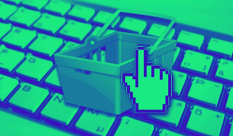 ما هي أفضل المتاجر الإلكترونية التي توفر للمستخدم المصري خصومات كبيرة متجددة باستمرار؟ هذه أفضل 3 متاجر الكترونية توفر خصومات للمستخدمين