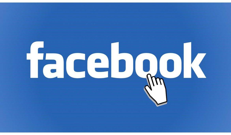 فيروس كورونا يجبر فيسبوك على تقييد سفر موظفيها