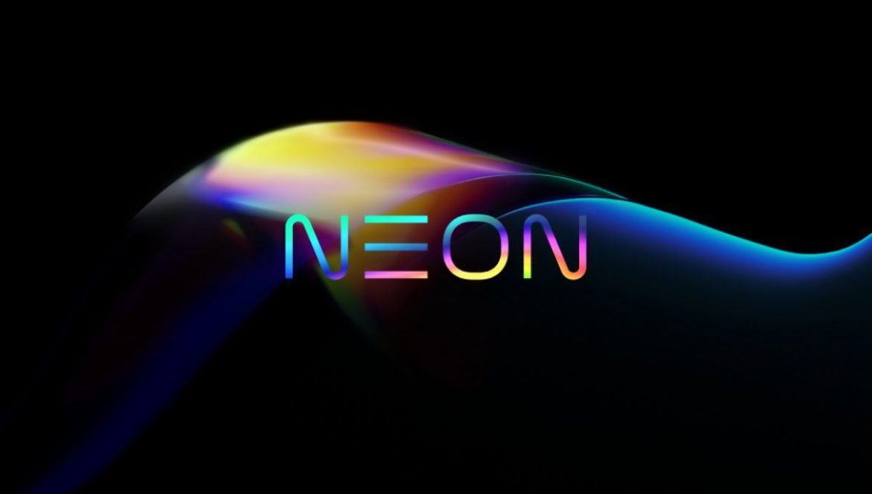 نيون Neon: سامسونج تكشف عن مشروع أول إنسان اصطناعي