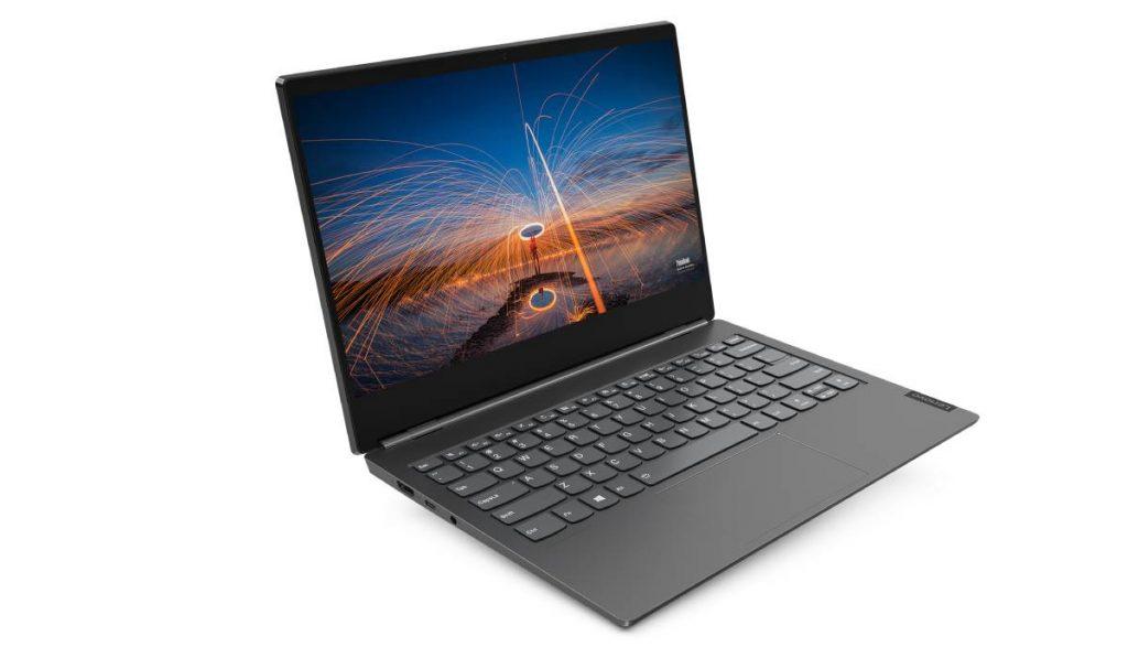 لينوفو ThinkBook Plus