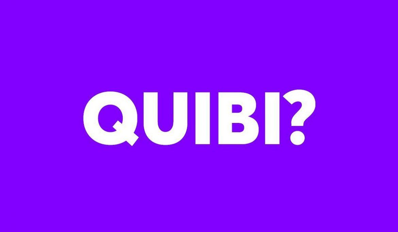 Quibi: خدمة جديدة لبث المحتوى تقدم طريقة ثورية للمشاهدة عبر الهواتف الذكية