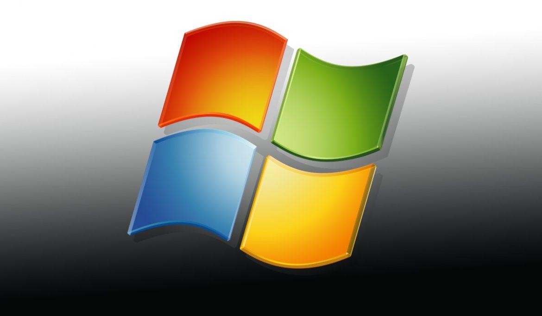 إنهاء مايكروسوفت دعم ويندوز 7