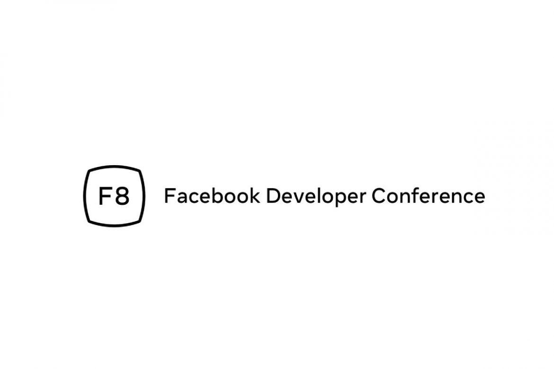 فيسبوك تلغي مؤتمرها للمطورين F8 2020 لتنامي المخاوف حول كوفيد-19