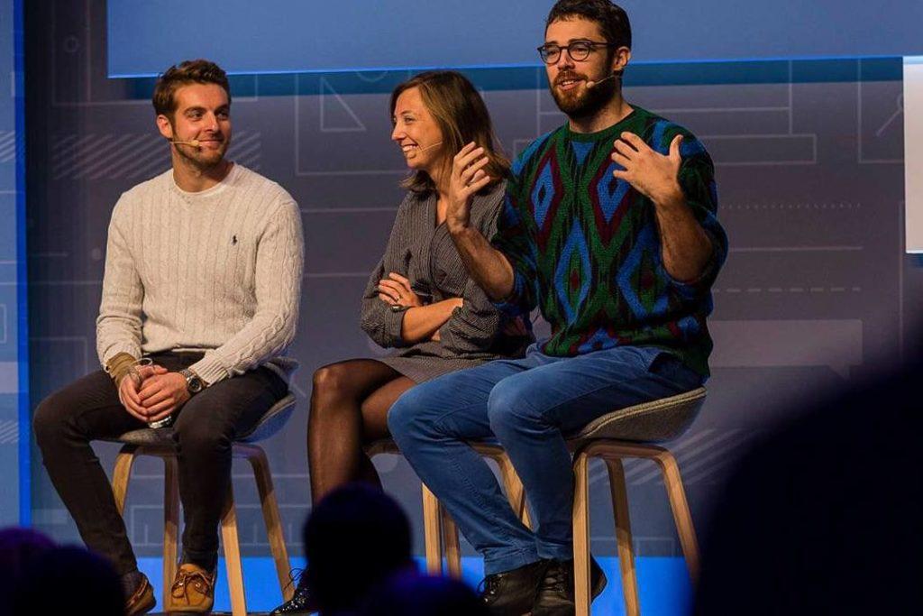 فيسبوك تلغي مؤتمرها للمطورين F8 2020