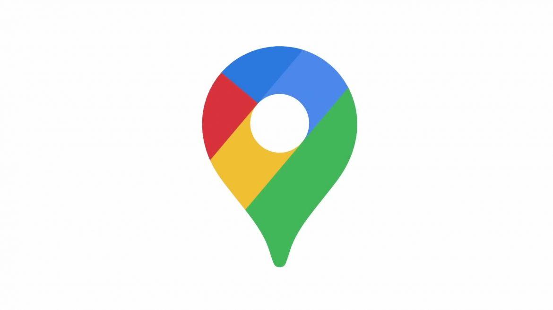 تطبيق الخرائط من جوجل يحصل على أيقونة ومميزات جديدة