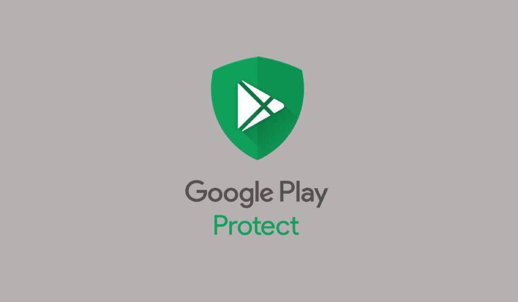 هل تتوفر تطبيقات وخدمات جوجل على هواتف هواوي الجديدة أو المقبلة