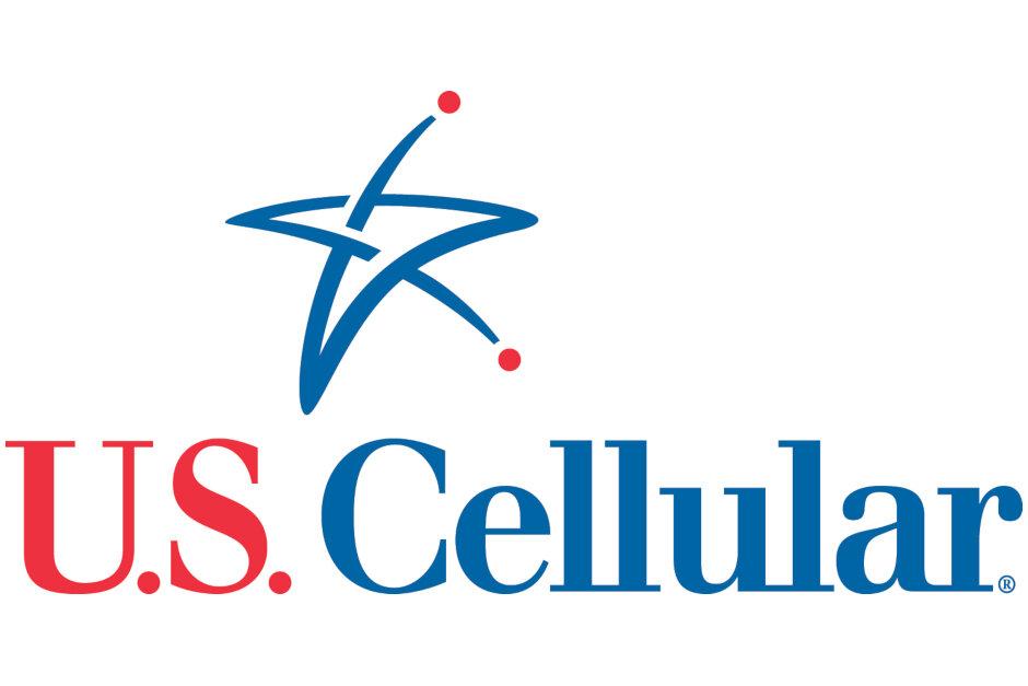 سامسونج تزود ع شركة يو إس سلولر (U.S. Cellular) الأمريكية بمعدات الجيل الخامس