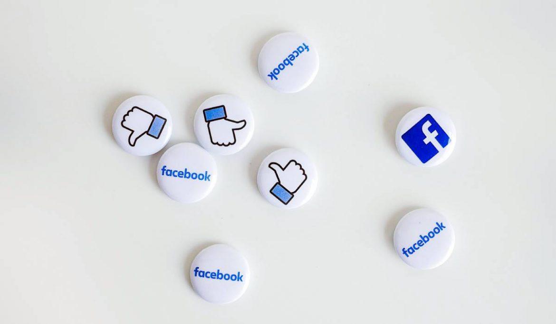 فيس بوك تمنح موظفيها 1000 دولار لمواجهة تفشي وباء كورونا المستجد