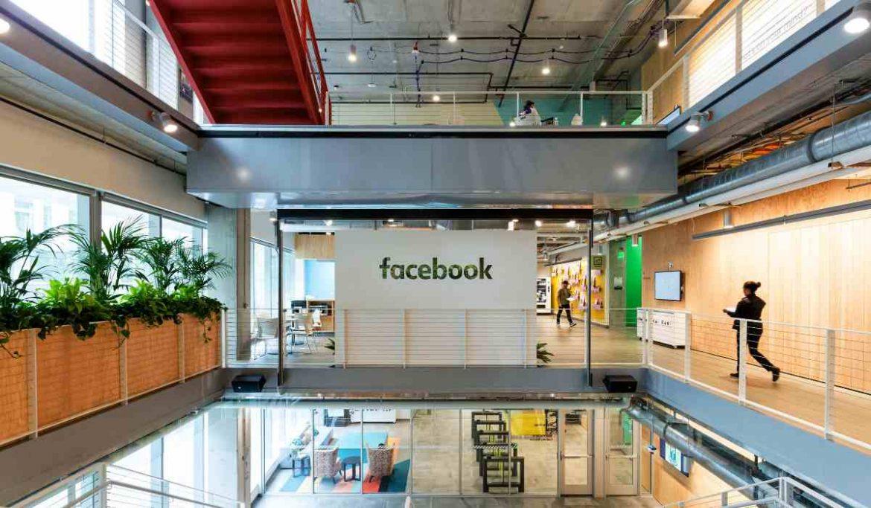 فيسبوك تعين السفير روبرت كيميت مديرا مستقلا في مجلس إدارة الشركة
