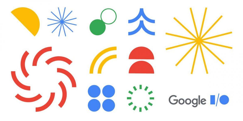 جوجل تلغي مؤتمرها السنوي للمطورين IO 2020