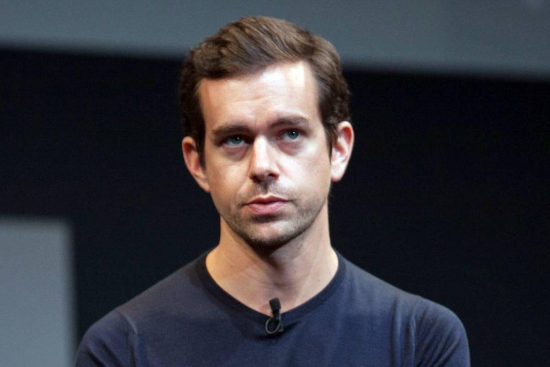 جاك دورسي يواجه خطر الإزاحة من منصبه كرئيس تنفيذي لشركة تويتر