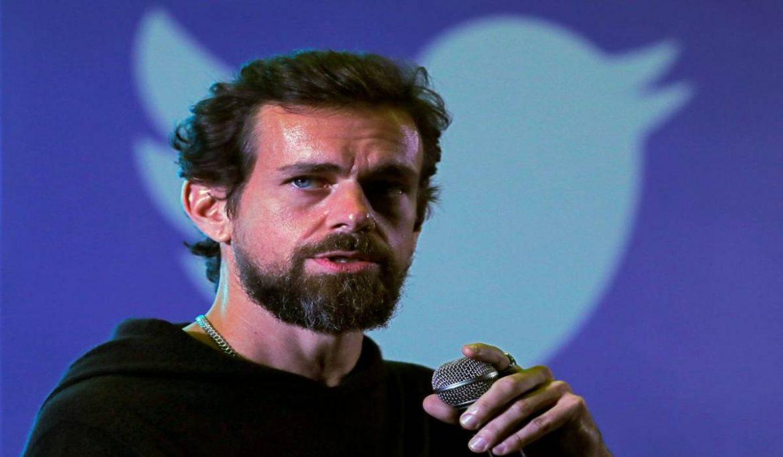 صفقة جديدة تضمن بقاء Jack Dorsey رئيسا تنفيذيا لتويتر