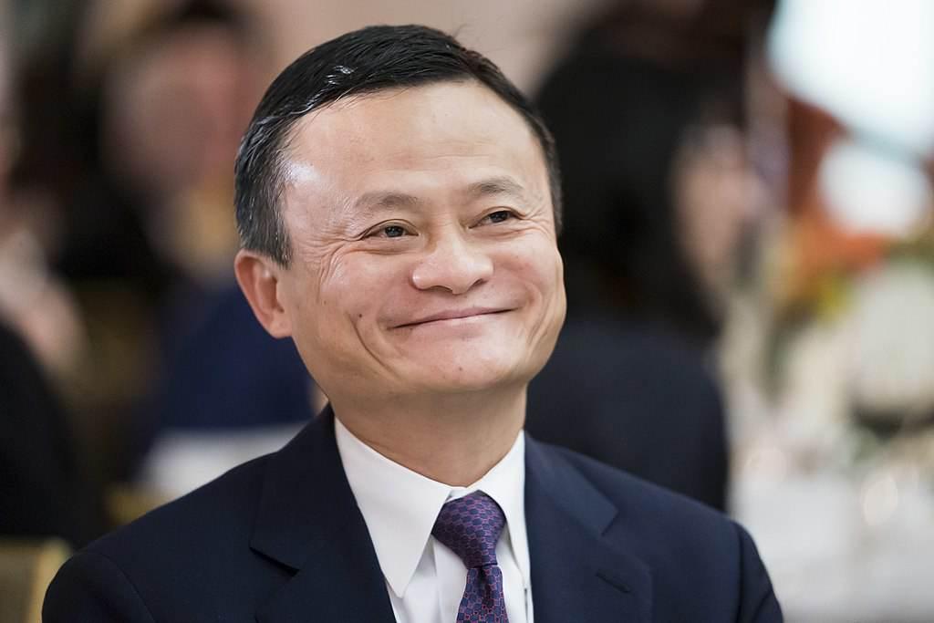 جاك ما مؤسس Alibaba يساعد دول إفريقيا على مواجهة فيروس كورونا المستجد