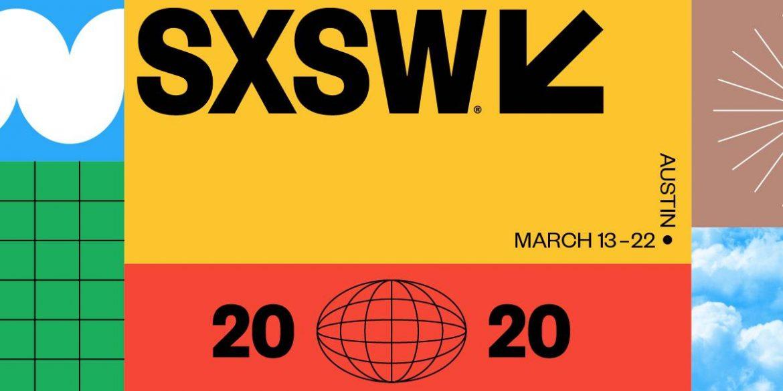 فيروس كورونا المستجد يلغي مشاركة تويتر في مهرجان SXSW