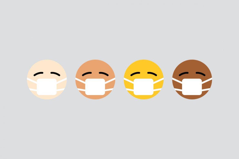 تويتر تحذف تغريدات بعض المشاهير والمؤثرين عن وباء فيروس كورونا المستجد