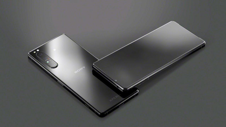 Sony Xperia 1 II: المواصفات والمميزات والسعر