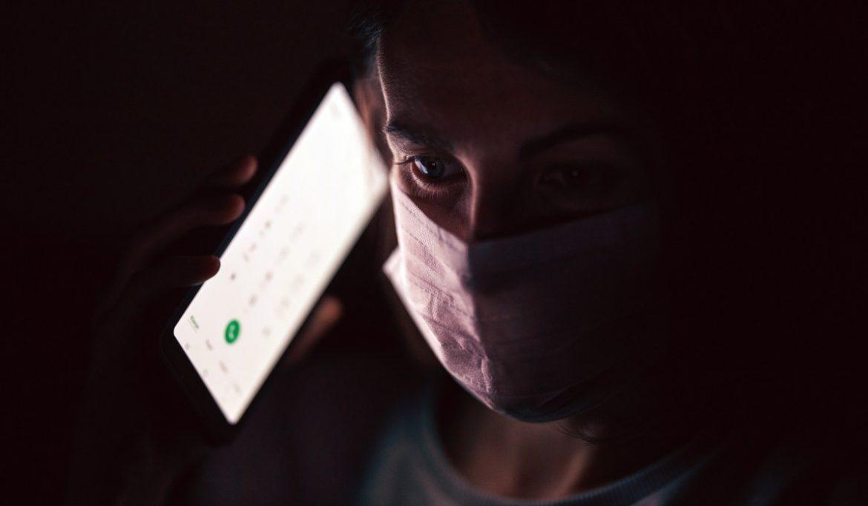 سامسونج تكشف عن جهودها للمساعدة في مكافحة وباء كورونا المستجد