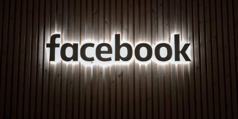 فيسبوك تطلق تطبيق Tuned